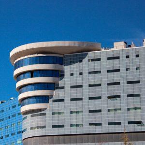 arquitectura moderna mallorca